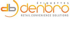 Denbro Retail Convenience Solutions Inc
