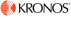 Kronos Canadian Systems Inc.