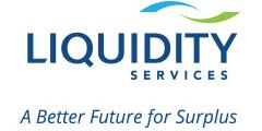 Liquidity Services Canada