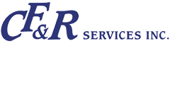CF&R Services Inc.