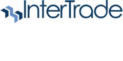 InterTrade Systems