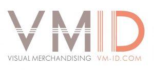 VM ID
