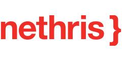 Nethris