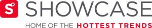 Showcase (107 stores across Canada)
