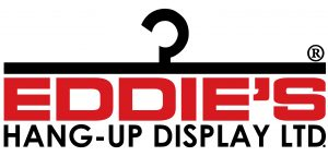 Eddie's Hang Up Display Ltd