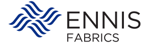 Ennis Fabrics