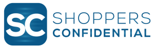 Shoppers Confidential Inc.