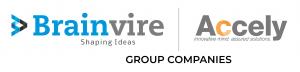 Brainvire Infotech Inc
